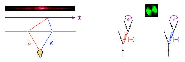 http://physics.zju.edu.cn/_upload/article/images/61/86/589b467b47cbb7c7eb5d0c986e35/164f7e11-93e3-45f9-b5be-660d4c894984.png
